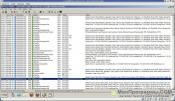 Скриншот Process Monitor