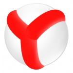 Яндекс Браузер 16