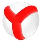 Yandex браузер для iOS