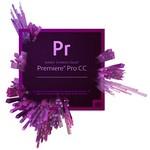 Adobe Premiere Pro CC 32 bit
