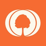 Программа для создания семейного древа Family tree builder
