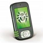 Программа для безопасности мобильных устройств Dr.Web Mobile Security Suite