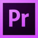 Видео редактор Adobe Premiere Pro