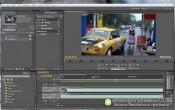 Adobe Premiere Pro скриншот 2