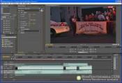 Adobe Premiere Pro скриншот 3