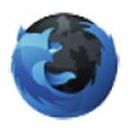 Программа для оптимизации работы браузера Mozilla Firefox Speedyfox