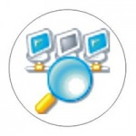 Advanced IP Scanner для Windows 8