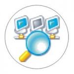 Advanced IP Scanner для Windows XP