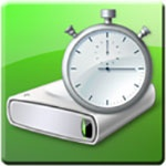 CrystalDiskMark для Windows XP