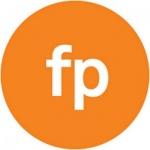 Текстовый редактор FinePrint