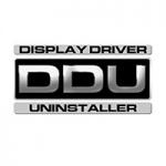 Программа для деинсталляции драйверов графического адаптера Display Driver Uninstaller
