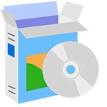 InstallShield для Windows 10