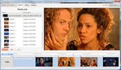 Bombono DVD скриншот 1