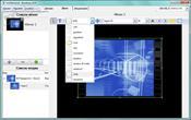 Bombono DVD скриншот 3