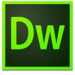 Редактор кода adobe dreamweaver cc