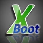 Программа для создания мультизагрузочных носителей из нескольких образов XBoot
