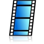 Easy GIF Animator Portable