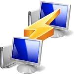 PuTTY для Windows 7