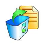 Программа для восстановления файлов Undelete Plus