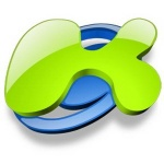 K-Lite Codec Pack 9.9.6