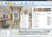 WebCam Monitor скриншот 2