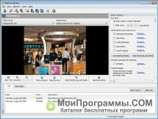 WebCam Monitor скриншот 4