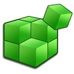 Программа для очистки системного реестра Auslogics Registry Cleaner