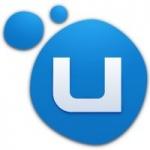 ПК-клиент от компании Ubisoft - Uplay