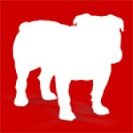 BullGuard Internet Security 2015