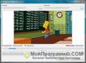 Free Video Dub скриншот 1