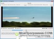 Free Video Dub скриншот 3