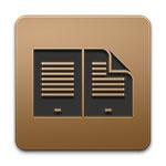 Программа для чтения и просмотра электронных книг Adobe digital editions