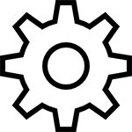 Программа для управления системой Easy settings