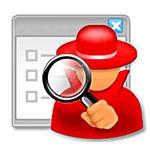 Программа для обнаружения и удаления вредоносного ПО hijackthis