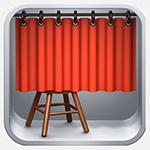 Программа для видеомонтажа на мобильных устройствах - Photo Booth