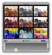 Photo Booth скриншот 2