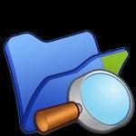 Программа для работы с винчестерами Folder size