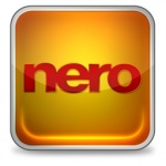 Nero Burning ROM для Windows 8