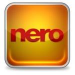 Nero Burning ROM для Windows XP