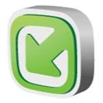 Программа для обновления приложений на телефоне Nokia Software Updater
