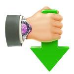 Программа для закачивания файлов Internet Download Accelerator