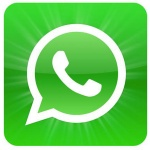 WhatsApp на телефон