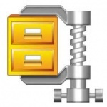 Архиватор Winzip для Windows 8