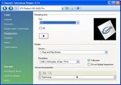 OpenGL Extension Viewer скриншот 2