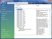 OpenGL Extension Viewer скриншот 3