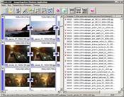 ImageDupeless скриншот 1