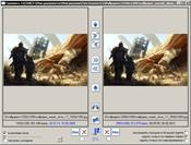 ImageDupeless скриншот 2