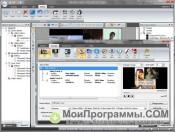 VSDC Free Video Editor скриншот 1