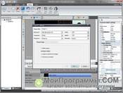 VSDC Free Video Editor скриншот 2