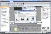 VSDC Free Video Editor скриншот 3